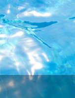 diving blog