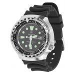 Apeks 500m Dive Watch (AP0406-6)