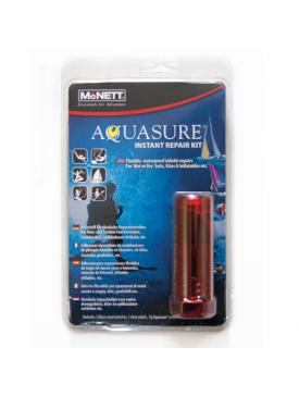 Aquasure Waterproof Instant Repair Kit