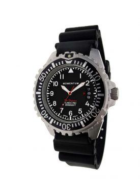 Momentum M-Ocean 38 Dive Watch