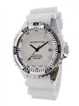 Momentum Splash 38 Rubber Dive Watch