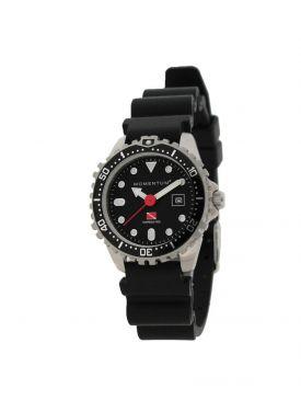 Momentum Torpedo Pro 29 Sapphire Dive Watch