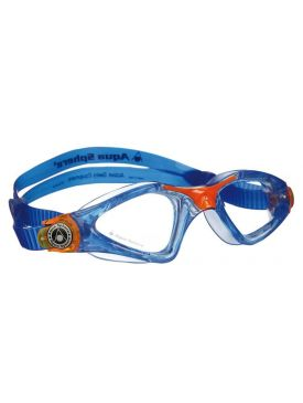 Aqua Sphere Kayenne Ladies Swimming Goggles