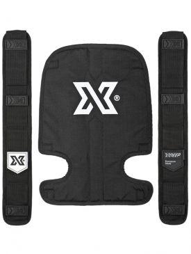 XDeep 3D Mesh Pads - Full Set