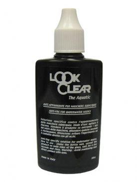 Look Clear Anti-Fog Spray 30ml