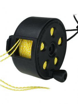 AP Diving 45M Pocket Reel