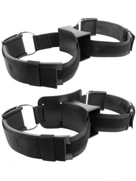 AP Diving Twinset Cambands