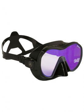 Apeks VX1 Mask UV