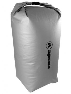 Apeks Dry Internal Bag