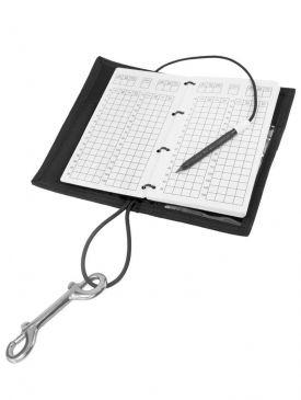 Apeks Wetnotes Notebook