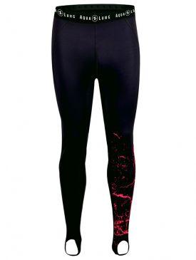 Aqua Lung Ceramiqskin Pants Ladies