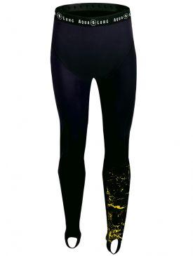 Aqua Lung Ceramiqskin Pants Mens
