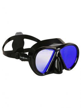 Aqua Lung Horizon DS Mask
