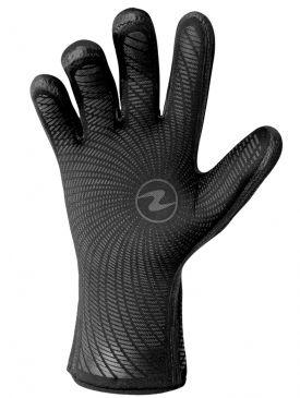 Aqua Lung 5mm Liquid Grip Gloves