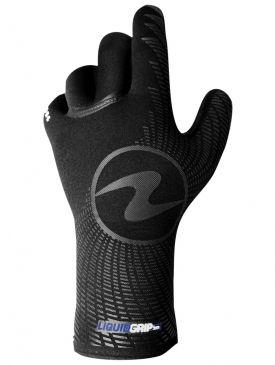 Aqua Lung 3mm Liquid Grip Gloves