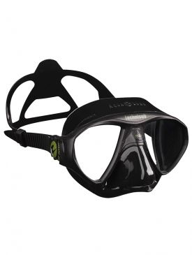 Aqua Lung Micromask Dive Mask