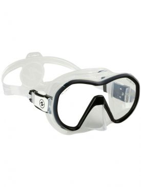 Aqua Lung Plazma Mask