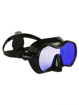 Aqua Lung Profile DS Mask