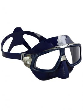 Aqua Lung Sphera X Mask