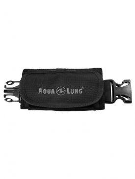 "Aqua Lung 1.5"" / 3.8cm Waistband Extender With Pocket"
