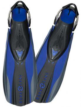 Aqua Lung X-Shot Fins