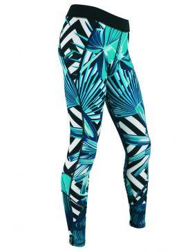 Aqua Lung Xscape Leggings Ladies
