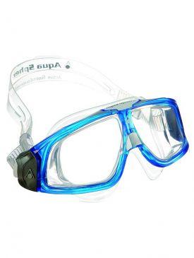 Aqua Sphere Seal 2.0 Goggles