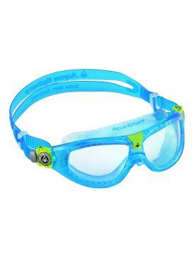 Aqua Sphere Seal Kid 2 Swimming Goggles