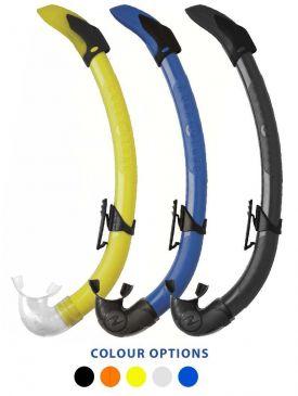 Aqua Lung Aquilon (Non-Purge) Snorkel