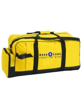 Aqua lung Classic Duffle Bag