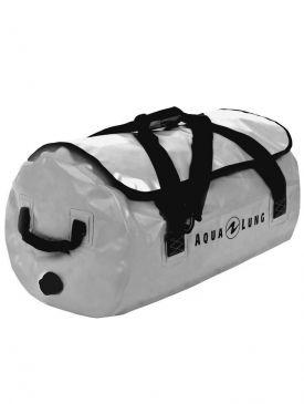 Aqua Lung Defense Dry Duffle Bag