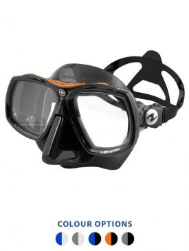 Aqua Lung Look 2 Diving Mask
