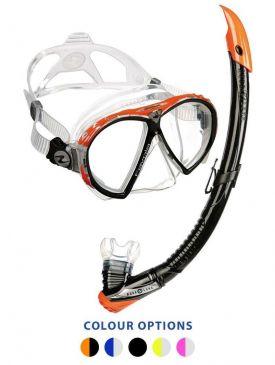 Aqua Lung Professional Sets