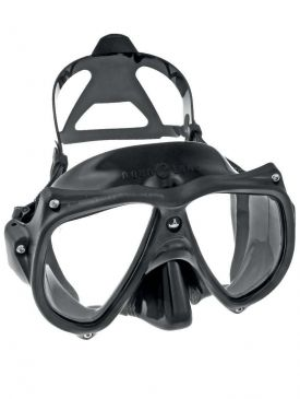 Aqua Lung Teknika Diving Mask