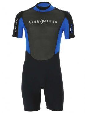 Aqua Lung Mahe Mens Wetsuit