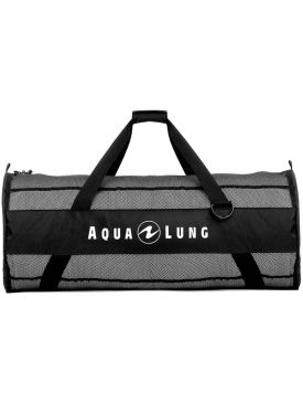 Aqua Lung Adventurer Mesh Duffel