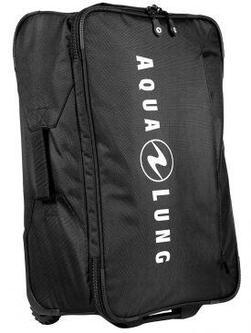 Aqua Lung Explorer II Carry On Bag