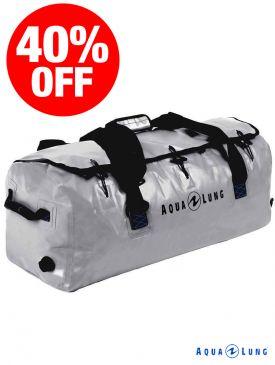Aqualung Defense XL Bag