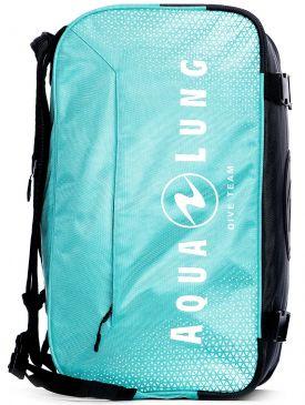 Aqua Lung Explorer II Duffle Bag