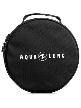 Aqualung Explorer Reg Bag