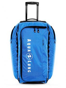 Aqua Lung Explorer II Roller Bag