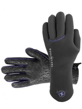 Aqualung Ava 6/4mm Gloves