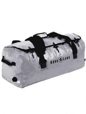 Aqualung Defense XL Bag