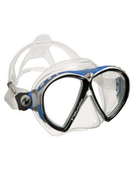 Aqua Lung Favola Diving Mask