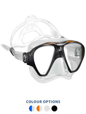 Aqualung Impression Diving Mask