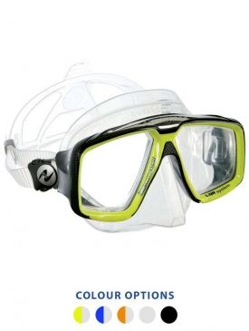 Aqua Lung Look HD Diving Mask