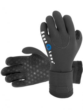 Aqua Lung Submersion Gloves - 5mm