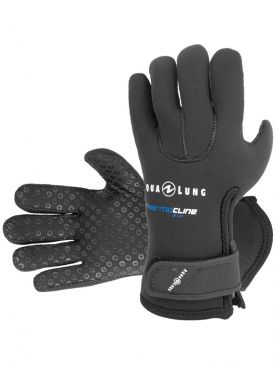 Aqualung Thermocline Zip Glove 5mm