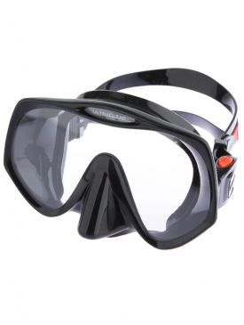 Atomic Framesss 2 Mask
