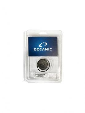 Oceanic Atom/Geo Battery Kit